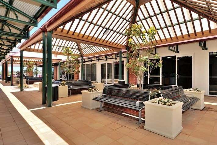 Swan Valley Central, 1/660 Great Northern Highway Herne Hill WA 6056 - Image 2