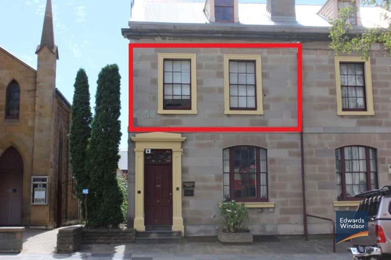 First Floor, 163 Macquarie Street Hobart TAS 7000 - Image 1