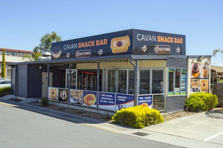 140 Cavan Road Dry Creek SA 5094 - Image 1
