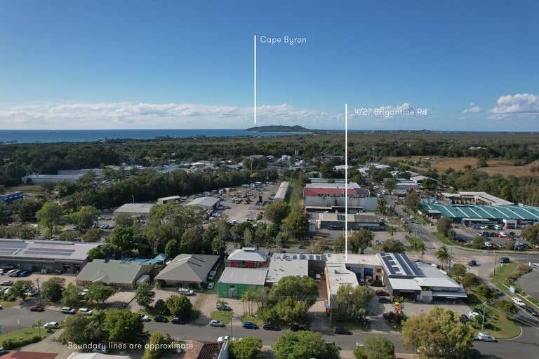 4/27 Brigantine Street Byron Bay NSW 2481 - Image 3
