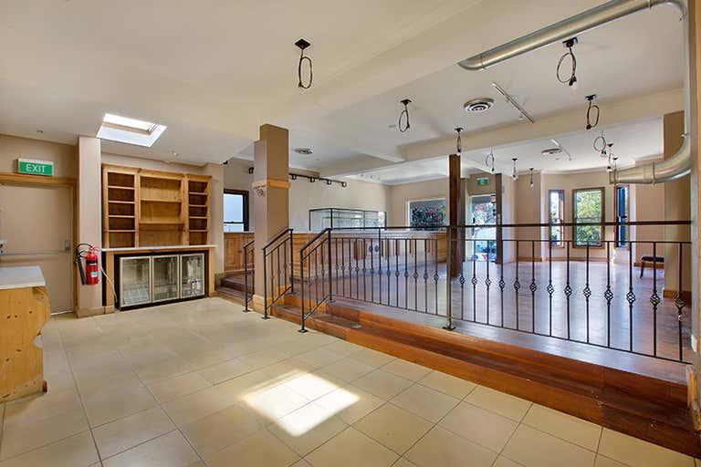 54 Norton Street Leichhardt NSW 2040 - Image 3