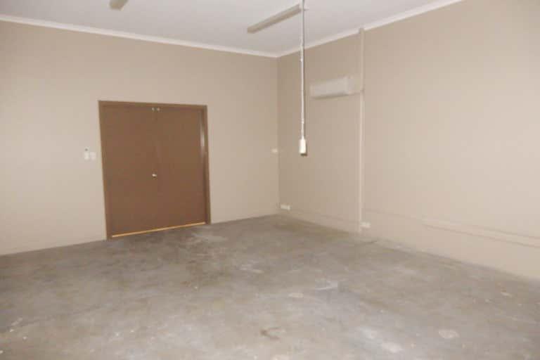 10/3 Northward Street Upper Coomera QLD 4209 - Image 2