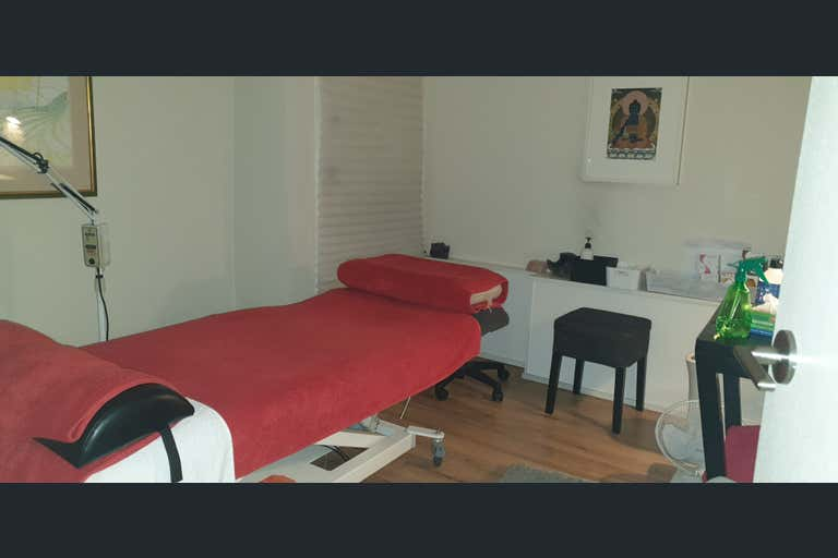 Ground Floor, 293 Victoria Street West Melbourne VIC 3003 - Image 4