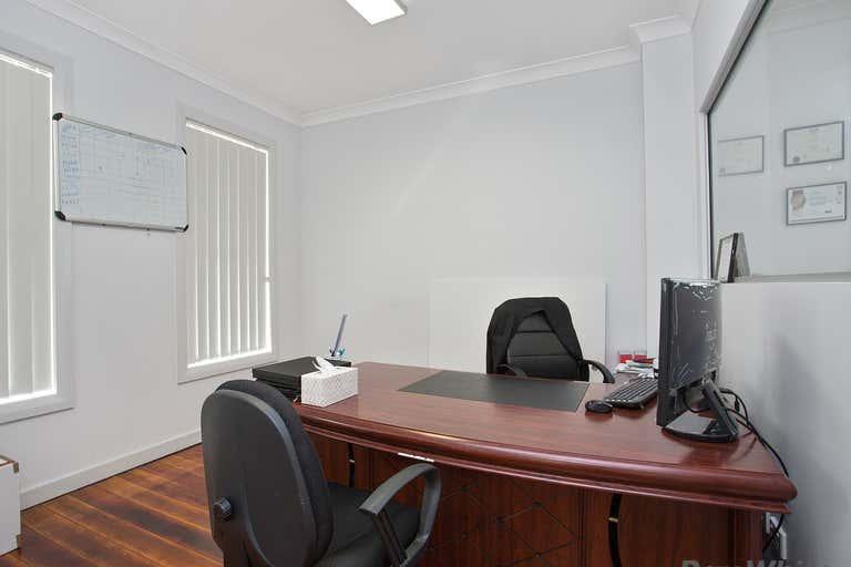 13 Buller Street Parramatta NSW 2150 - Image 2