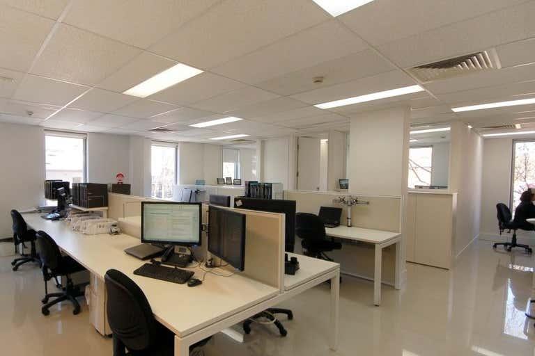 Suite 404 & 405, 88 Foveaux Street Surry Hills NSW 2010 - Image 3