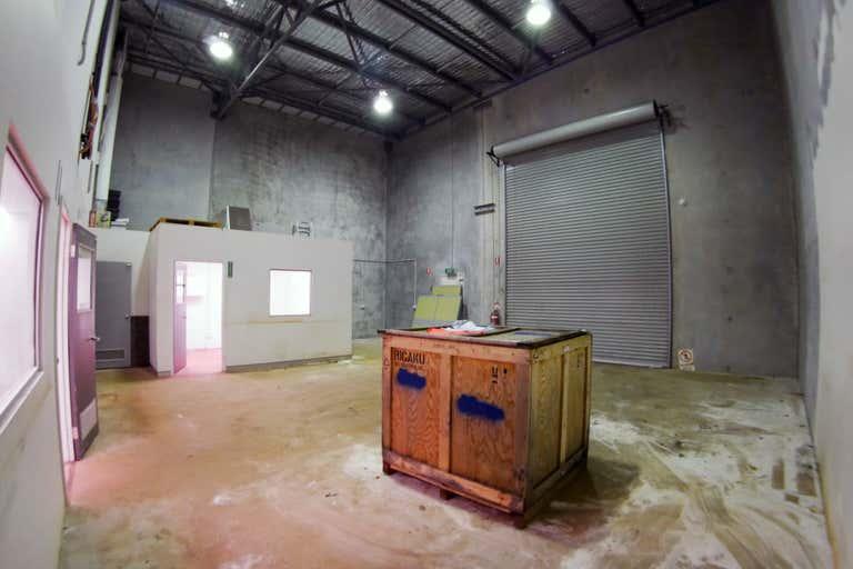Unit 8/1 Longfellow Court Belmont WA 6104 - Image 4