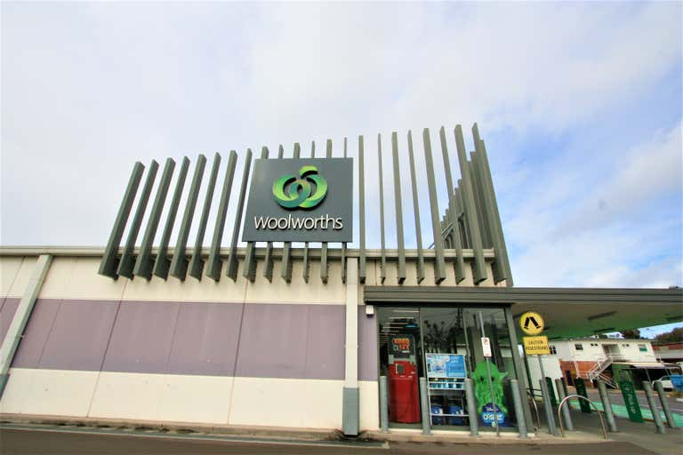 Suite 4, 86 Pacific Highway Swansea NSW 2281 - Image 4