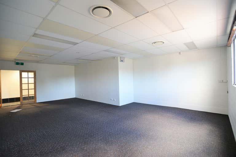 Suite 1 123 Browns Plains Road Browns Plains QLD 4118 - Image 3