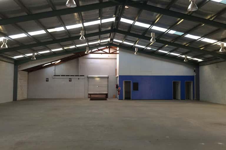 67 Main Street Mittagong NSW 2575 - Image 4
