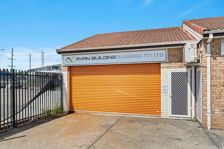7/17-19 Industrial Road Oak Flats NSW 2529 - Image 4