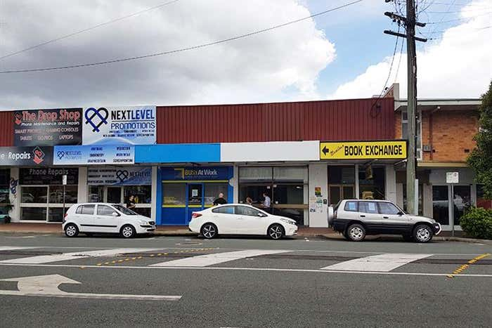 103-105 Currie Street Nambour QLD 4560 - Image 4