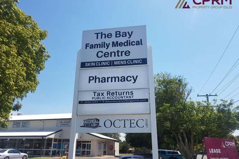 1/75-79 Bailey Road Deception Bay QLD 4508 - Image 4