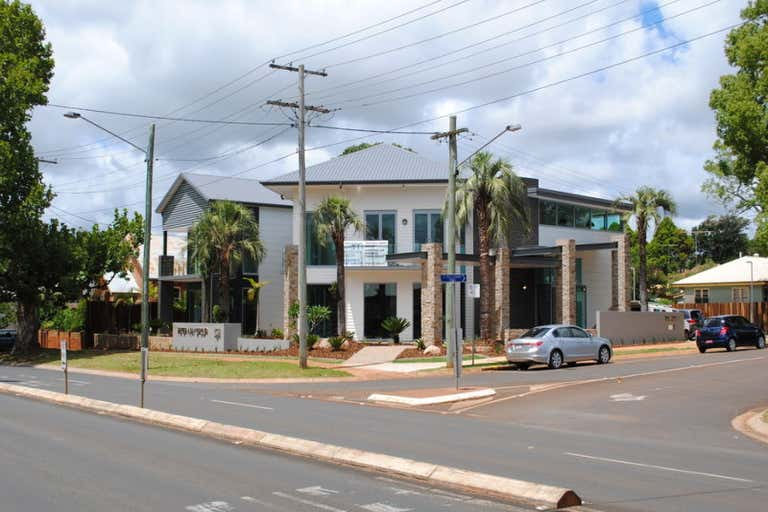 102 Herries Street East Toowoomba QLD 4350 - Image 3