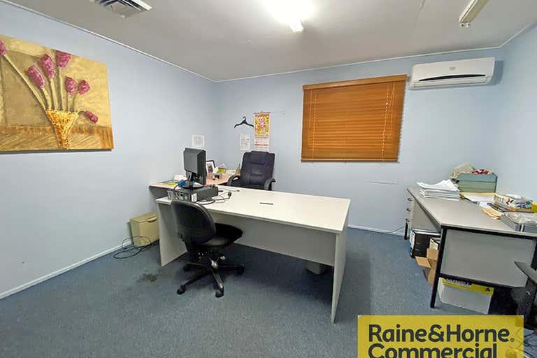 34 Granite Street Geebung QLD 4034 - Image 3