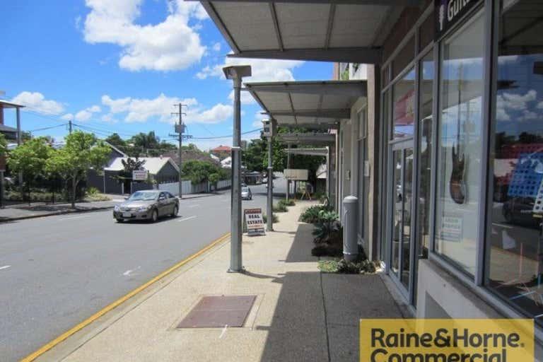 3/915 Stanley Street East Brisbane QLD 4169 - Image 4