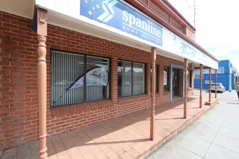73 George Street Bathurst NSW 2795 - Image 2