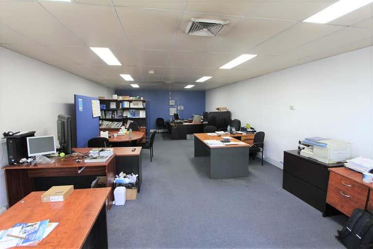 Suite 2C/6-10 Tooronga Terrace Beverly Hills NSW 2209 - Image 3