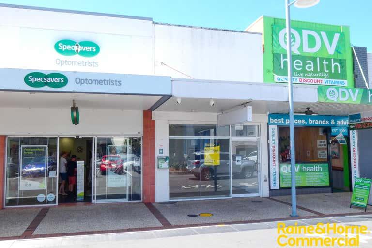 (S), 54 Horton Street Port Macquarie NSW 2444 - Image 2