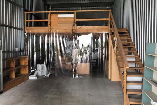Unit 8/14 Industrial Drive Coffs Harbour NSW 2450 - Image 3