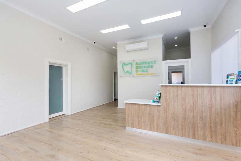 133 Goldsmith Street Goulburn NSW 2580 - Image 1