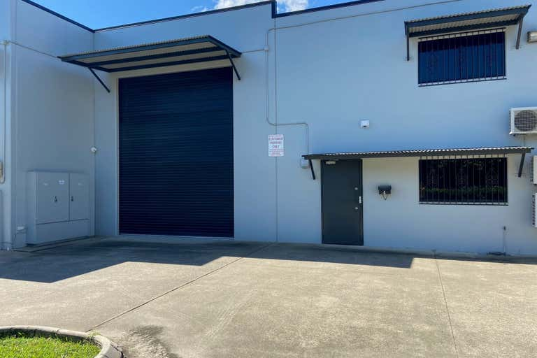 7 Hollingsworth Street Portsmith QLD 4870 - Image 2