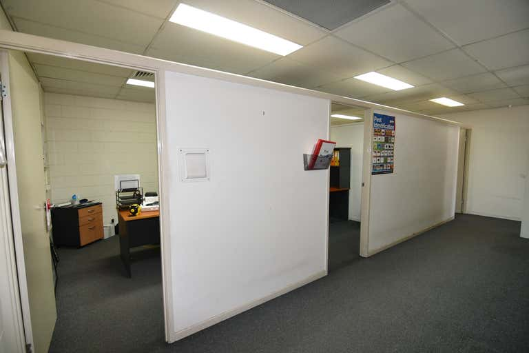 13 Leyland Street Garbutt QLD 4814 - Image 4