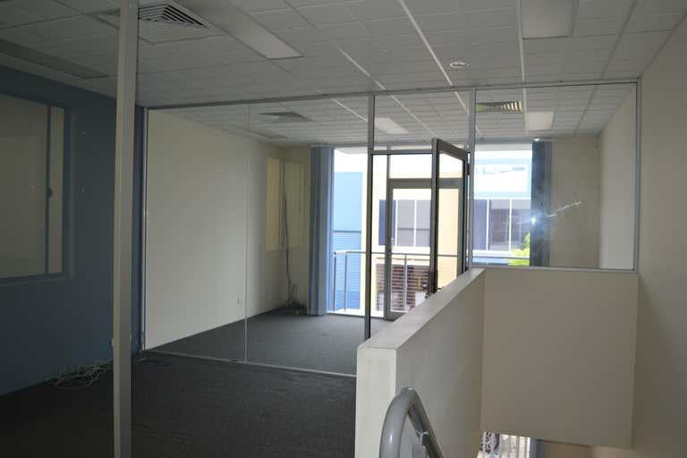 5/28 Burnside Road Ormeau QLD 4208 - Image 3