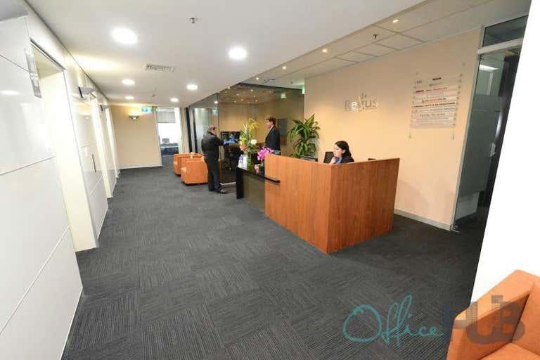 8/520 Oxford Street Bondi Junction NSW 2022 - Image 4