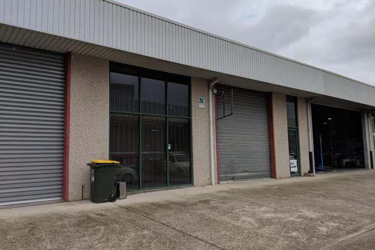 Unit 2, 319 Mann Street Gosford NSW 2250 - Image 2