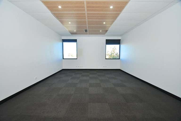 Office 2, 41-43 Mundy Street Bendigo VIC 3550 - Image 2