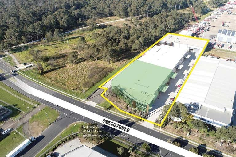 1/170 Power Street Glendenning NSW 2761 - Image 1