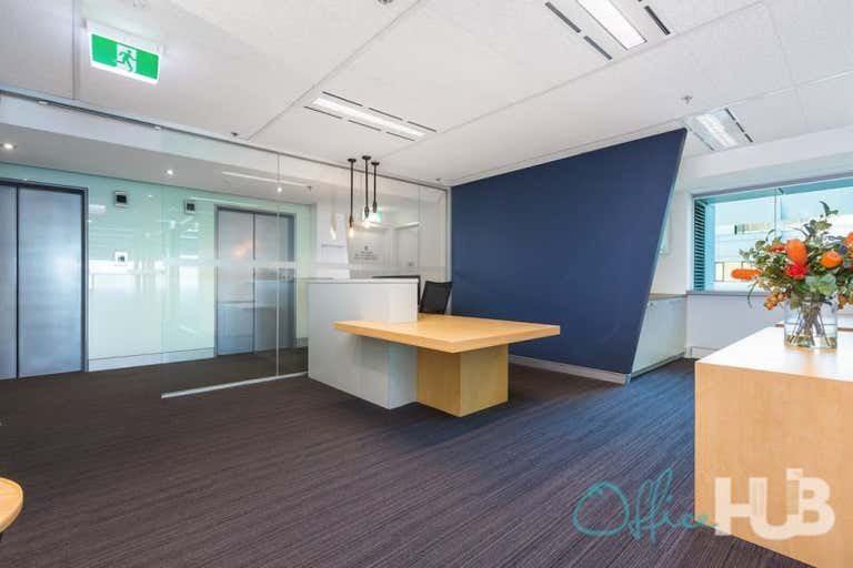 1309/37 St Georges Terrace Perth WA 6000 - Image 2