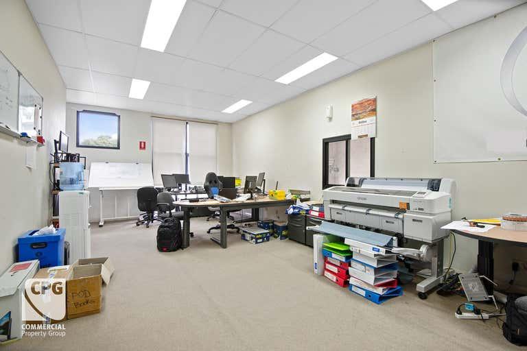 Unit 7/74-76 Oak Road Kirrawee NSW 2232 - Image 3