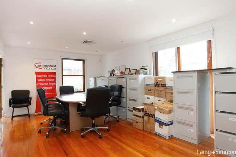 3C  Trott Street Parramatta NSW 2150 - Image 2