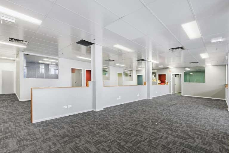 Level 1, Suite 29, 235 Darby Street Cooks Hill NSW 2300 - Image 3