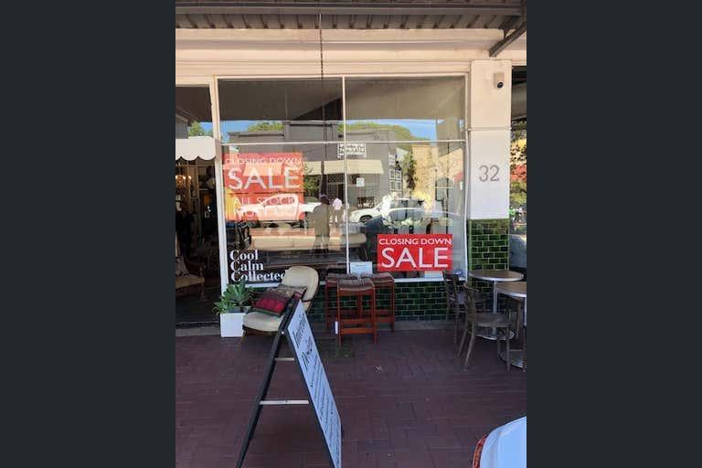 34 Angove Street North Perth WA 6006 - Image 3