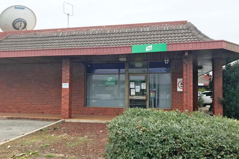 Shops 1-2, 507-511 South Road Ashford SA 5035 - Image 1