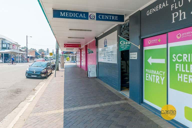 1/61 Lindsay Street Hamilton NSW 2303 - Image 3
