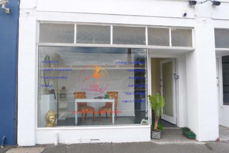 GF, 313 Victoria Street Brunswick VIC 3056 - Image 1