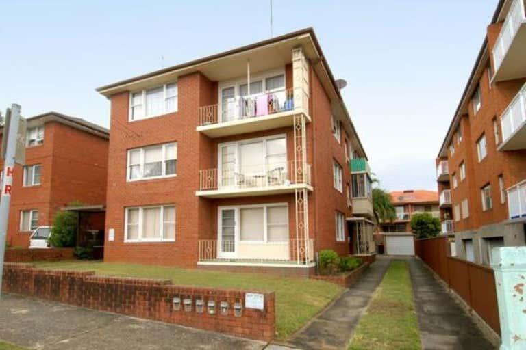 Garage 5/14 Silver Street Randwick NSW 2031 - Image 1
