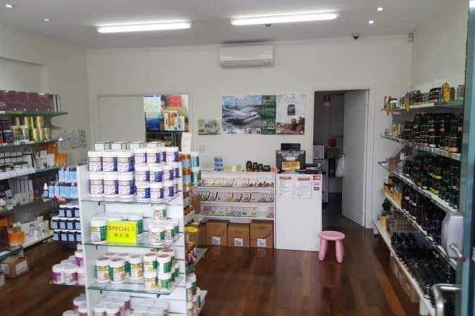 Shop 2, 1 Lakeside Road Eastwood NSW 2122 - Image 3