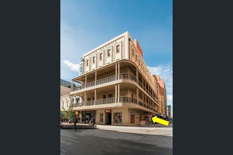 44 Gawler Place Adelaide SA 5000 - Image 2