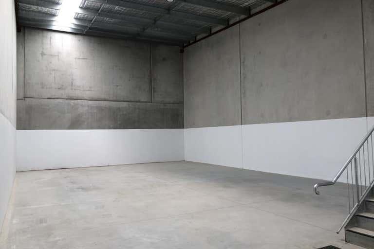 Unit 2, 35 Five Islands Road Port Kembla NSW 2505 - Image 2