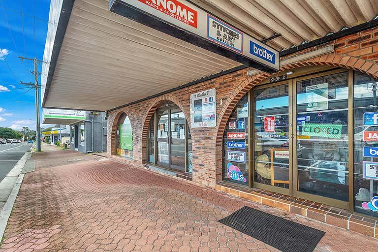 1/11 Yacaaba Street Nelson Bay NSW 2315 - Image 2