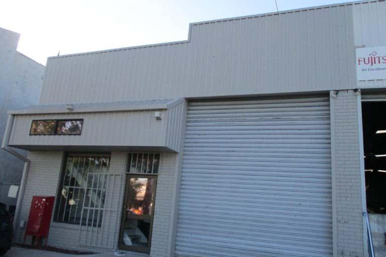 Factory 1, 8-10 Tullamarine Park Road Tullamarine VIC 3043 - Image 2