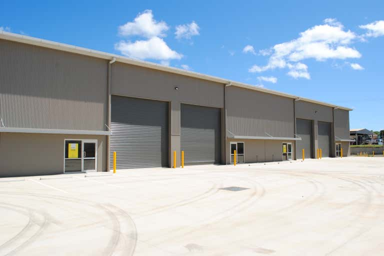 17-19 Mansell Street(Northern Portion) - T4-5 Wilsonton QLD 4350 - Image 1