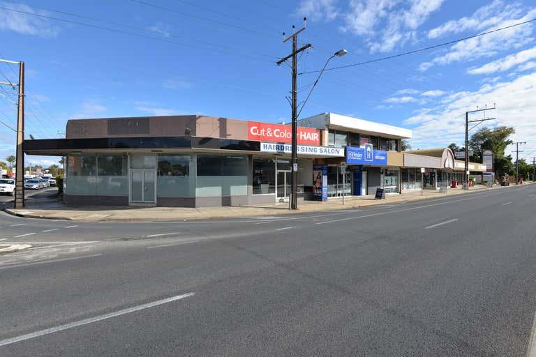 Shop 1, 503 Henley Beach Road Fulham SA 5024 - Image 2