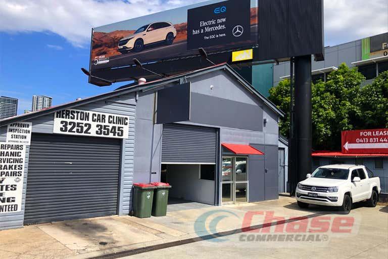 65 Bowen Bridge Road Herston QLD 4006 - Image 1