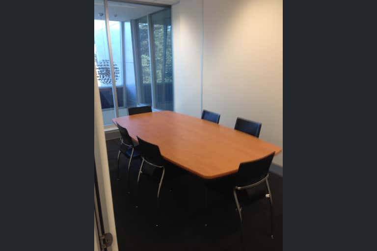 Level 1, 113  Canberra Avenue Griffith ACT 2603 - Image 3
