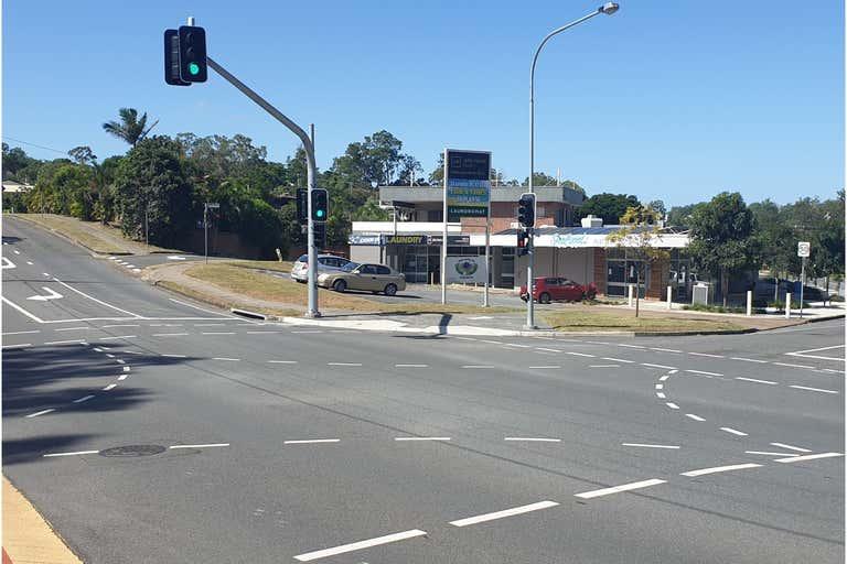 3/8 Carrara Street Mount Gravatt East QLD 4122 - Image 3